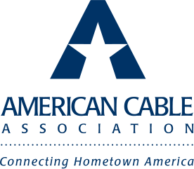 american-cable-association-full-blue