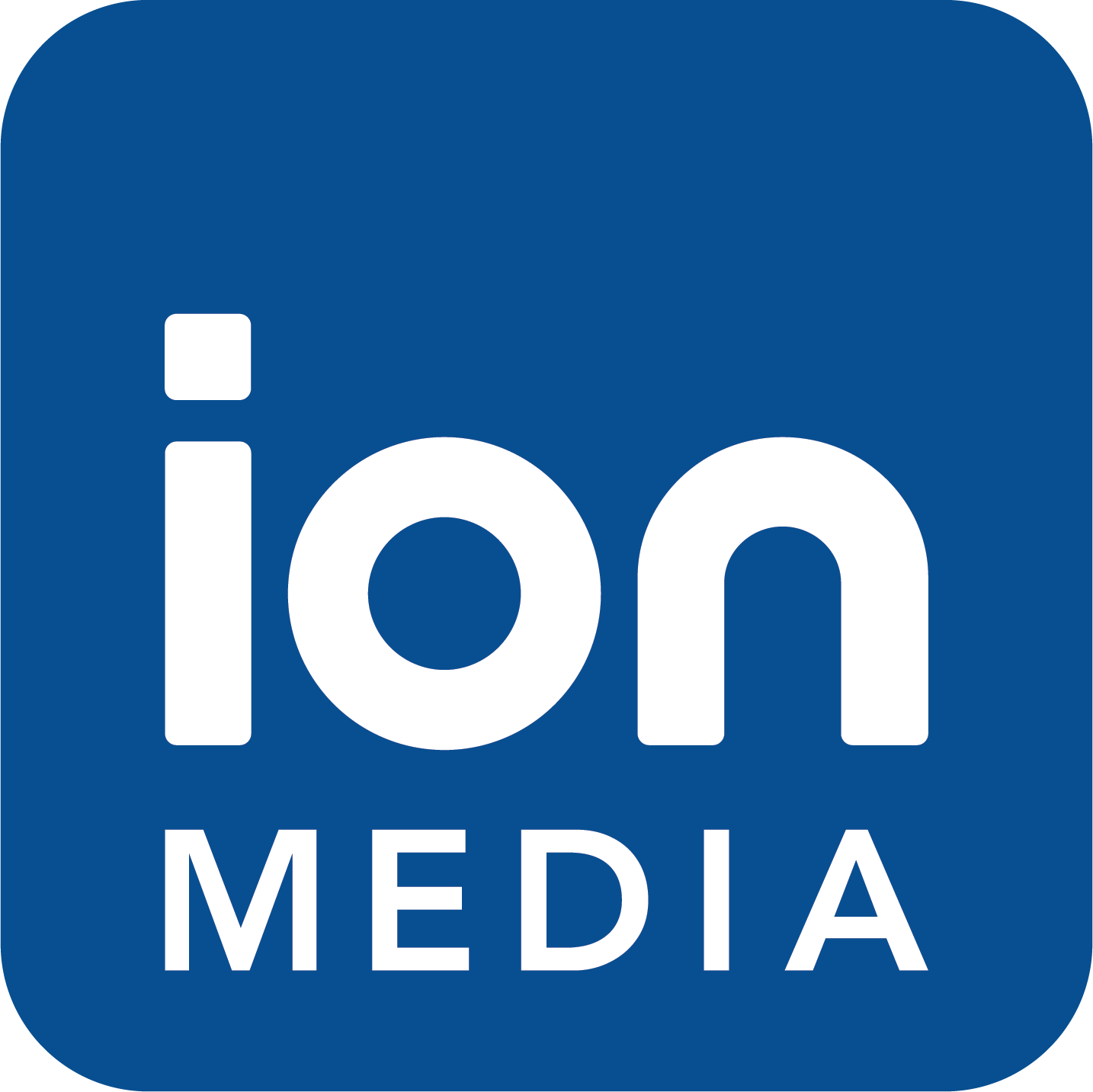 IonMediaNetworks