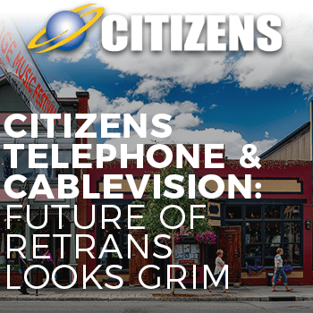 Citizens_Story