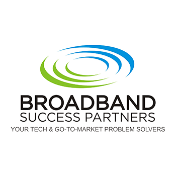 broadband success partners logo